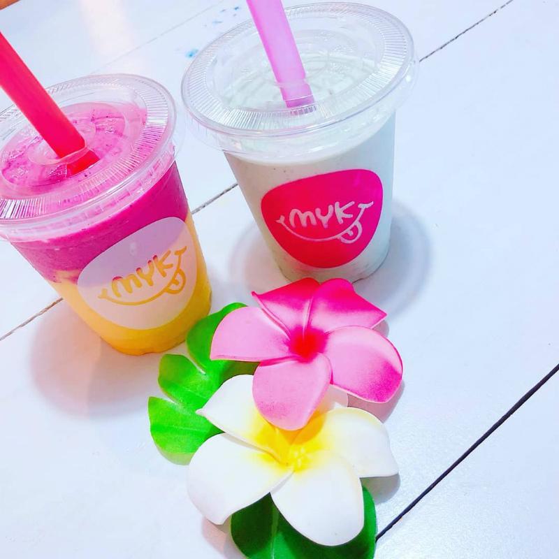 miyakojima_daisy_35999538_228015647923715_8723691646102798336_n